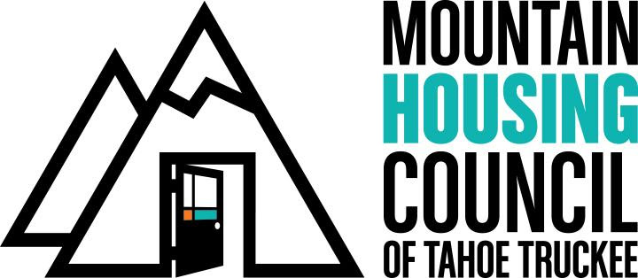 Mountain Housing Council